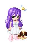 ii_Jayla_20916_ii
