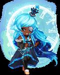 animerulez2's avatar