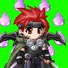 xDaisukex's avatar