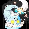 CheddarTheAlien's avatar