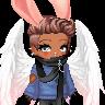Toxic-Kawaii 's avatar