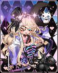 PrettyOddScript's avatar