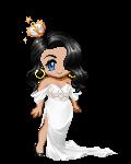 cutielianna's avatar