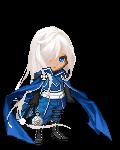 SamCry's avatar