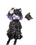 cummy dumpster's avatar