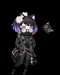 the god and death stars's avatar