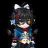 Giy Em's avatar