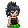 II_BrEeTaRd_II's avatar