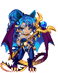 SkyDragono's avatar