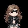 SuperHappyOtakuEntertain's avatar