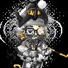 ethancherry's avatar