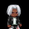 champ125's avatar