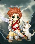 Ninja scotty's avatar