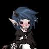 roargasm's avatar