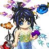 sasuketilltheend's avatar