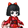 tiny_kokeshi_doll's avatar