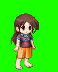 Angel987123's avatar
