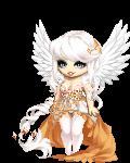 Skittlez_Fairy98