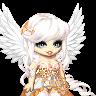Skittlez_Fairy98's avatar