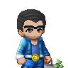 santino-marella-wwe's avatar