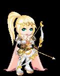 Korunua_Akraika's avatar