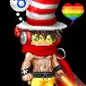 GER Shojima Rikkugawa's avatar