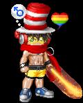GER Dragonstar's avatar