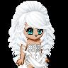 Xx_kat_skittles_43v3r_xX's avatar