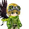 Rath Kairos's avatar