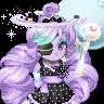 ` Plastic Feathers Aki's avatar