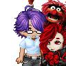 Robotic Romance's avatar