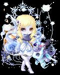 PerpetualxSorrow's avatar