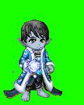Daniel Bravo's avatar