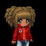 bunny_boo_tube's avatar