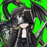 Tuldor's avatar
