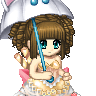 Juniper_Raso's avatar