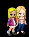 Quinn Lucy Fabray's avatar