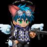 Murasake's avatar