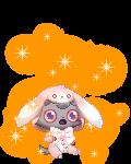 Kaiyumi's avatar