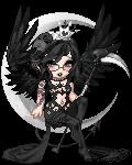 Pass Da Blunt's avatar