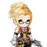 Gwyniver~Everstar's avatar