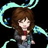 Anita Bishop's avatar