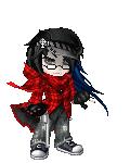 xTHExGuNSLING3Rx's avatar