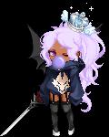 ninjagirl130