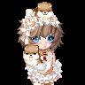 FluffyLuvz-'s avatar