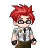 Crimson Urns's avatar