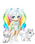 Lovely Aura's avatar