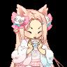 sammich's avatar