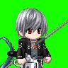 halloweengarra5-'s avatar