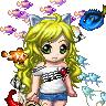 KEA3254's avatar